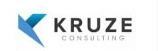 Kruze Consulting: Providing sophisticated tax advice to startups