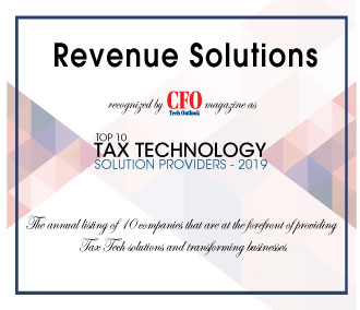 Revenue Solutions, Inc